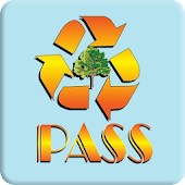 PASS - Recycle Charity