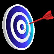 Target with Bhavik Maru