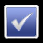 Aviation Checklist icon