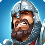 Lords & Castles v1.32 [Free Instant Upgrading]