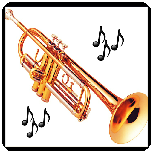 Learning To Play The Trumpet Android APK Download Free By Funny Best App