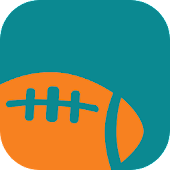 Football Schedule for Dolphins, Live Scores, Stats