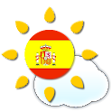Weather Spain icon
