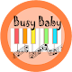 Busy Baby - Tap and Play Music Android apk