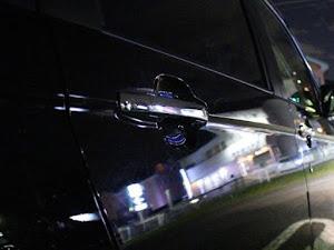 N-WGN カスタム JH1 のカスタム事例画像 のっち坊さんの2020年11月04日22:07の投稿