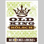 Bricktown Old King Kolsch