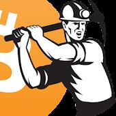 Free Bitcoin Faucet collector
