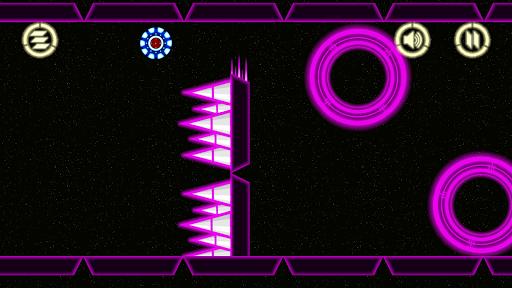 Unreal Run: Space
