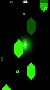 Tecno Tiles screenshot 6