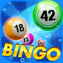 Trivia Bingo - Free Bingo Games To Play Offline! icon