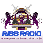 Ribb Life Family Radio TV
