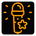 Tamil Karaoke Free icon