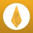 Idillionaire App apk