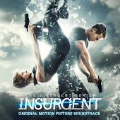 Insurgent (Original Motion Picture Soundtrack)