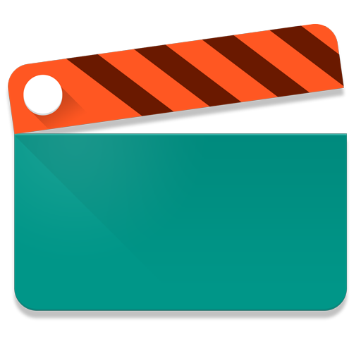 Cinemaniac - Movies To Watch file APK for Gaming PC/PS3/PS4 Smart TV