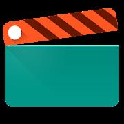 App Cinemaniac - Movies To Watch APK for Windows Phone