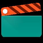 Cinemaniac - Movies To Watch 3.0.8