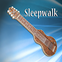 Sleepwalk C6 Lap Steel Guitar icon