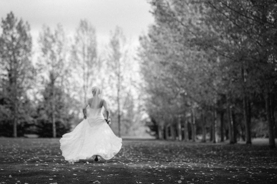 Wedding photographer Marcin Karpowicz (bdfkphotography). Photo of 21.09.2015