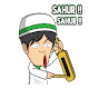 Download WAStickerApps Puasa Ramadhan Sticker For PC Windows and Mac