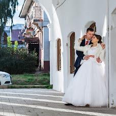 Wedding photographer Rinat Makhmutov (RenatSchastlivy). Photo of 12.09.2016