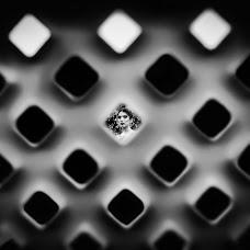 Kāzu fotogrāfs Lorenzo Romeo (Lorenzoromeo). Fotogrāfija: 12.08.2019