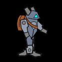 Xenophyte icon