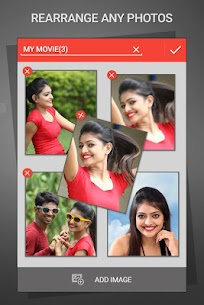 Photo Slideshow with Music Apk  Download For Android 3