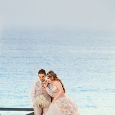 Wedding photographer Tatyana Koptilova (Satura). Photo of 13.08.2013