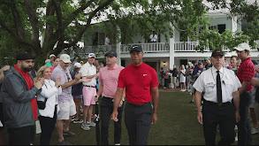 2019 - Tiger Woods thumbnail