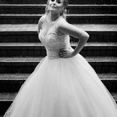 Wedding photographer Jurgita Lukos (jurgitalukos). Photo of 30.11.2018