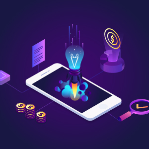 how to get investors to fund your mobile app