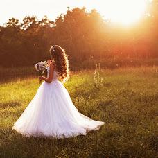 Wedding photographer Elena Zotova (LenaZotova). Photo of 24.12.2017