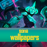 download Soraka Wallpapers apk