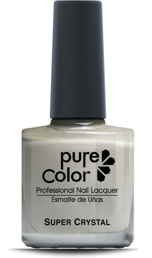 esmalte pure color soft sin sweet dream pc-014 ss