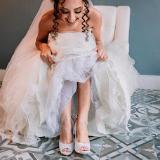 Wedding photographer Marcell Compan (marcellcompan). Photo of 09.10.2018