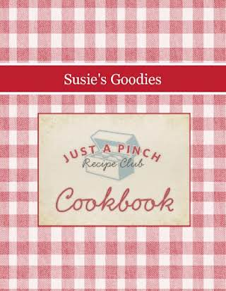 Susie's Goodies