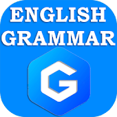 English Grammar Checker & Test