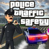 Police Traffic Safety apk free download
