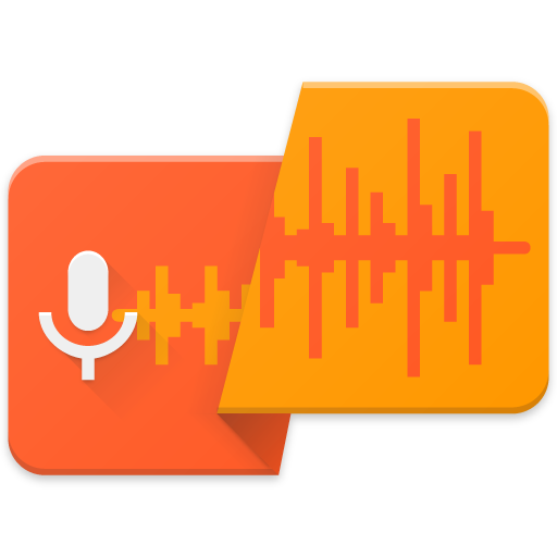VoiceFX - Voice Changer with voice effects file APK for Gaming PC/PS3/PS4 Smart TV