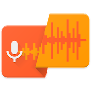 VoiceFX: Voice Effects Changer