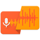 VoiceFX - Voice Changer with voice effects file APK Free for PC, smart TV Download