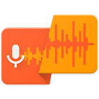 VoiceFX: Voice Effects Changer 1.1.4f