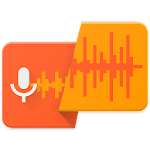 Voice Changer Voice Effects FX 1.1.0 (Unlocked)