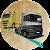 سباق الشاحنات file APK Free for PC, smart TV Download