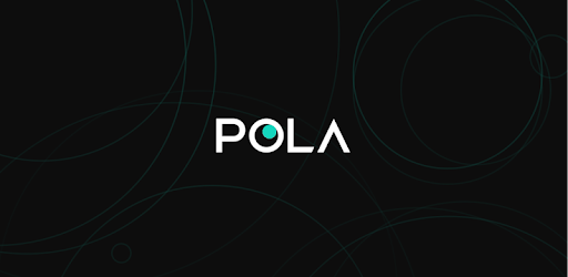 POLA app (apk) free download for Android/PC/Windows screenshot