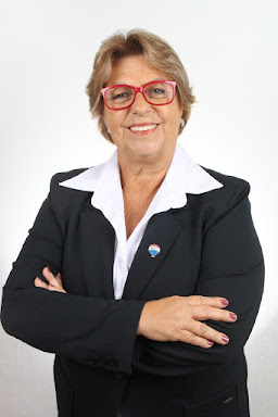 Gizelda Teixeira da Silva