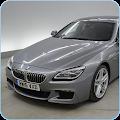 M6 Coupe Race Car: Speed Drifter APK