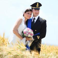 Wedding photographer Fedele Forino (fedeleforino). Photo of 17.11.2016