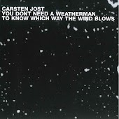 You Don't Need a Weatherman to Know Which Way the Wind Blows